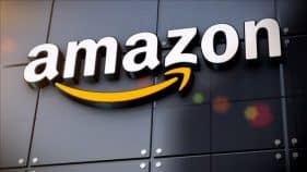 Amazon Internships in Washington 2020 - Multiple Internships