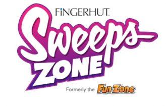 Fingerhut Sweepstakes 2021-2022