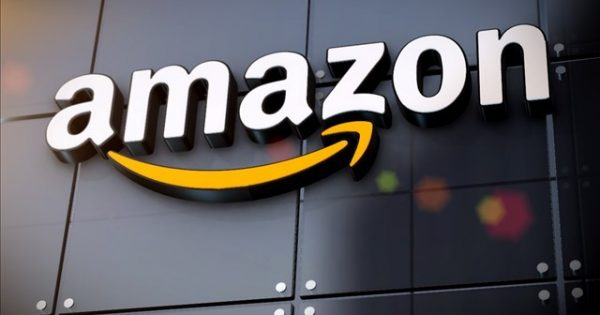 Amazon Internships in Washington 2020 - Multiple Internships